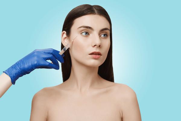 Facial Surgeon in Jaipur