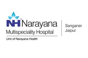 Narayana Multispeciality Hospital, Jaipur